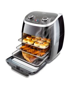 Fritadeira Air Fry Oven 11 Litros PFR2000P Philco