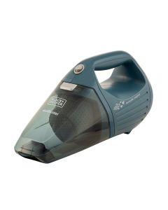 Aspirador de Pó Portátil Black&Decker APS1200 com Bocal PET