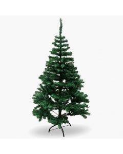 Árvore de Natal Verde 1,50m com 420 Pontas Havan - Verde