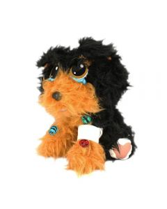 Adota Pets Coockie Multikids - BR1067 - Cachorro