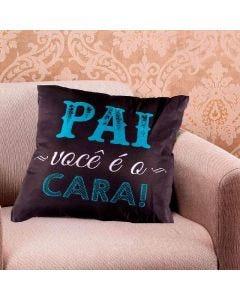 939087193c76 Assentos e Almofadas na Havan com as melhores ofertas em até 10x sem ...