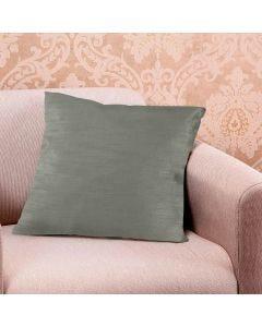 Almofada Decorativa 45x45cm 100% Poliéster Havan - Malva