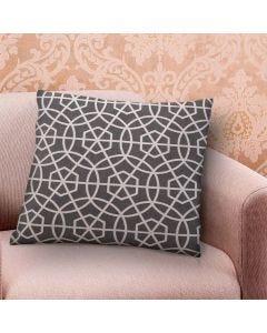 Almofada Decorativa 45x45cm Pattern - Mescla