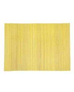 Americano Avulso Bambu Skinny - Sunshine