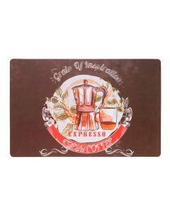Americano Pp Flex Solecasa  - Café