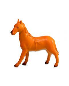 Animais de Fazenda Avulso Havan - HBR0077 - Cavalo