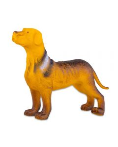 Animais de Fazenda Avulso Havan - HBR0077 - Cachorro