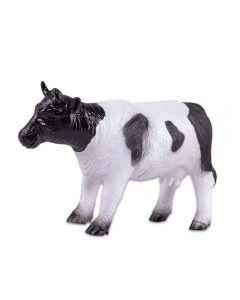 Animais de Fazenda Avulso Havan - HBR0077 - Vaca