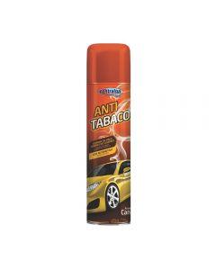 Anti Tabaco Aerosol 400ml CentralSul - Canela