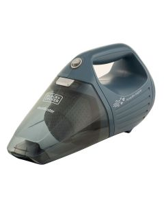 Aspirador de Pó Portátil APS 1200W Black And Decker