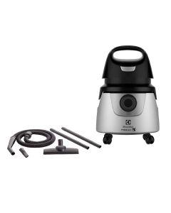 Aspirador de Água e Pó Smart Electrolux A10N1 1200 W