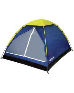 Barraca Camping Iglu 4 Pessoas 9035 Mor - DIVERSOS