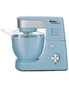 Batedeira Planetária PHP500 Turbo Blue 500W Philco