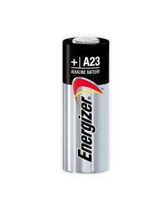 Bateria Energizer 12 Volt A23 - DIVERSOS