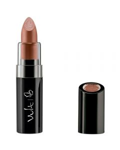Batom Make Up 3,5G Da Vult - 77 Marrom