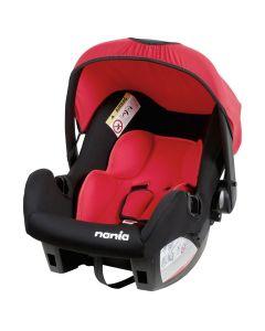 Bebê Conforto 0 a 13kg Ange Nania - Red