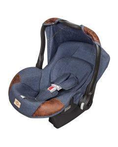 Bebê Conforto Tutti Baby de 0 à 13Kg - DIVERSOS