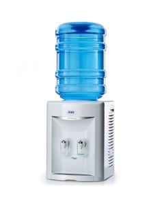 Bebedouro de Água Sistema de Compressão IBBL Compact