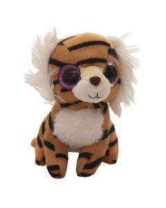 Bicho de Pelúcia Olhudo HA0056 Havan - Tigre