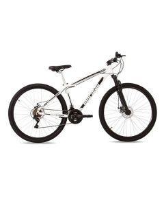 Bicicleta Aro 29 de Alumínio Venice Mormaii - Branco