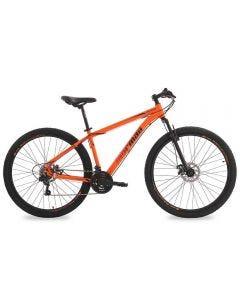 Bicicleta Aro 29 Venice 1.0 Mormaii - Laranja