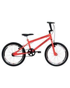 Bicicleta BMX Aro 20 Cross Energy Mormaii - DIVERSOS