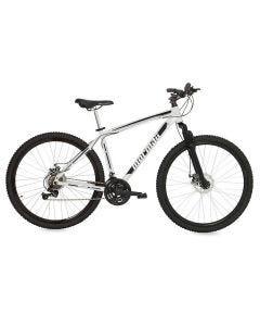 Bicicleta de Alumínio Aro 29 Freio a Disco Venice Mormaii - DIVERSOS