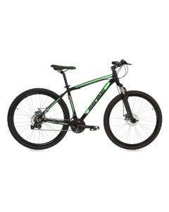 """Bicicleta de Alumínio Aro 29"""" Venice Disk Brake Mormaii - Aro 29"""