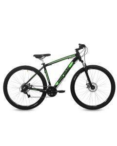 Bicicleta de Alumínio Aro 29 Venice Mormaii - Preto
