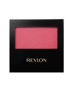 Blush Compacto 5G Revlon - Oh Baby Pink