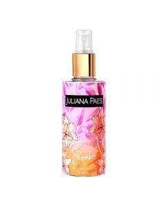 Body Splash Sonho Juliana Paes - 200ml