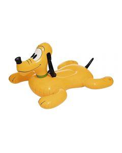 Bóia Divertida Pluto Bestway - 91074