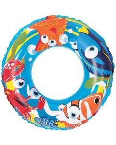 Boia Ocean Fun Jilong JL047224NPF Sortida - DIVERSOS