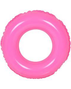 Boia Swim Ring Jilong JL047254NPF Sortida - DIVERSOS