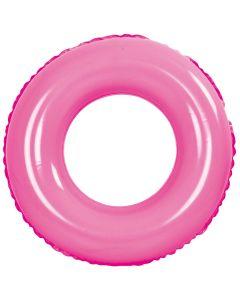 Boia Swim Tube Jilong JL047260NPF Sortida - DIVERSOS