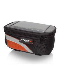 Bolsa Porta Celular e Objetos para Bicicleta Atrio Multilaser - BI022