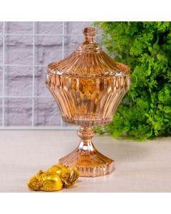Bomboniere Renaissance Ambar Lyor - Cristal