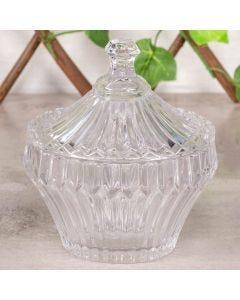 Bomboniere Renaissance Lyor - Cristal