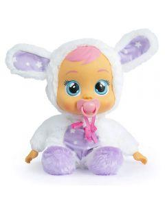 Boneca Cry Babies Coney Good Night Multikids - BR1228