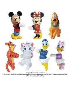 Boneco Agarradinhos Disney Lider - 2583