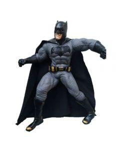 Boneco Batman Clássico Gigante Liga da Justiça - 926