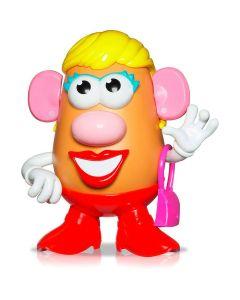 Boneco Cabeça de Batata Hasbro - Mrs. Potato