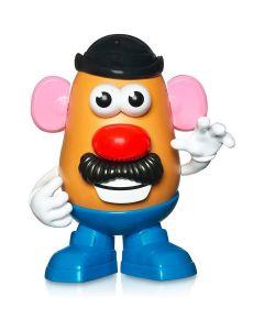 Boneco Cabeça de Batata Hasbro - Mr. Potato