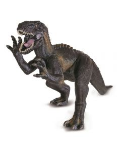 Boneco Dinossauro Indoraptor Jurassic World 65 cm Mimo - 752