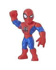 Boneco Marvel Mega Mighties E4132 Hasbro - Homem Aranha