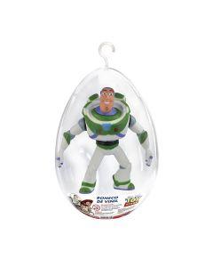Boneco no Ovo Toy Story 2765 Lider Brinquedos - Buzz Lightyear