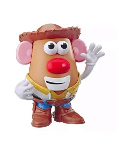 Boneco Senhor Cabeça de Batata Hasbro - E3068 - Woody