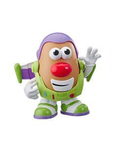 Boneco Senhor Cabeça de Batata Hasbro - E3068 - Buzz