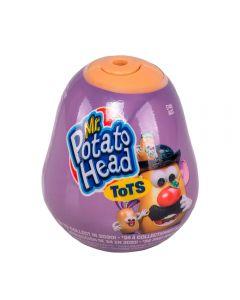 Boneco Surpresa Batatinhas Mr Potato Head Hasbro - E7405