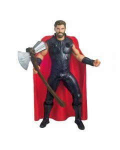 Boneco Thor Gigante Vingadores End Game Mimo - 567